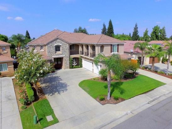 8277 N Paula Avenue, Fresno, CA - USA (photo 1)