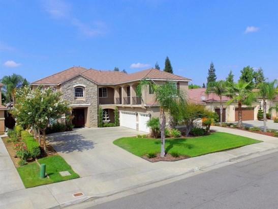 8277 N Paula Avenue, Fresno, CA - USA (photo 2)