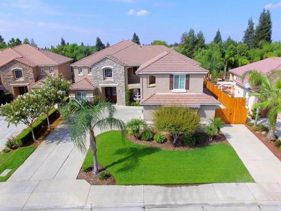 8277 N Paula Avenue, Fresno, CA - USA (photo 3)