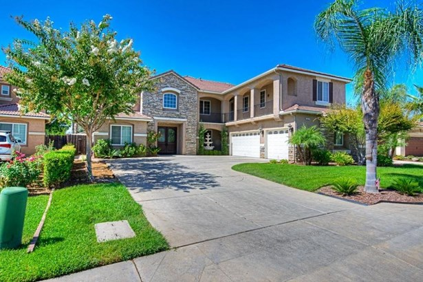 8277 N Paula Avenue, Fresno, CA - USA (photo 5)
