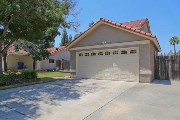 9277 N Archie Avenue, Fresno, CA - USA (photo 2)