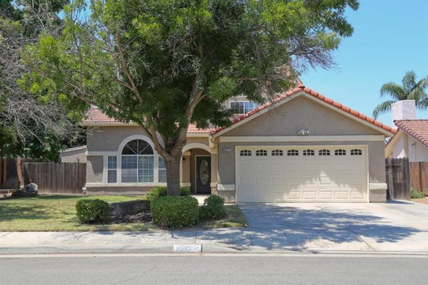 9277 N Archie Avenue, Fresno, CA - USA (photo 3)