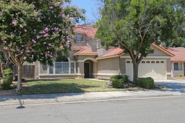 9277 N Archie Avenue, Fresno, CA - USA (photo 4)