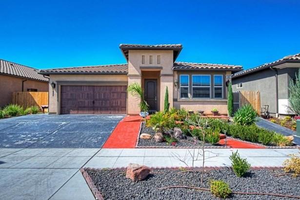 5667 N Tisha Avenue, Fresno, CA - USA (photo 1)