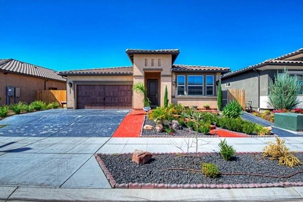 5667 N Tisha Avenue, Fresno, CA - USA (photo 3)