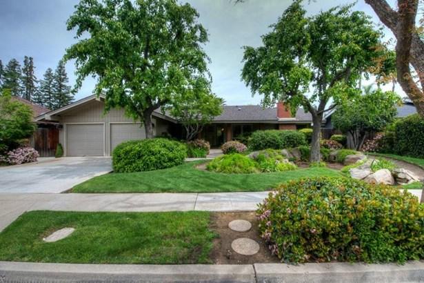 166 E Trenton Avenue, Fresno, CA - USA (photo 1)