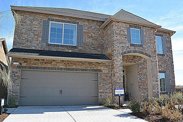 1638 W Crystal Avenue 32, Visalia, CA - USA (photo 3)