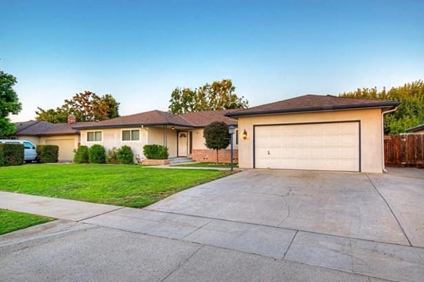 5658 N Bond Street, Fresno, CA - USA (photo 3)