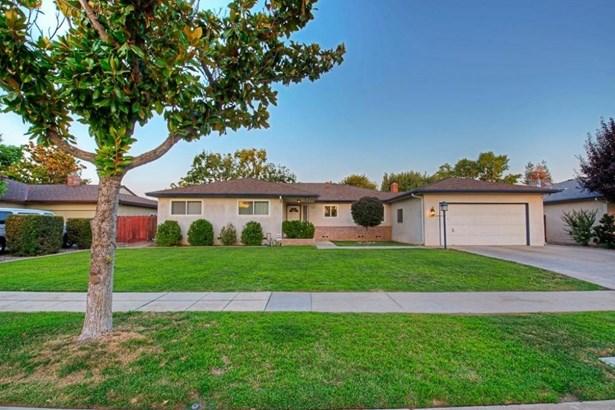 5658 N Bond Street, Fresno, CA - USA (photo 4)