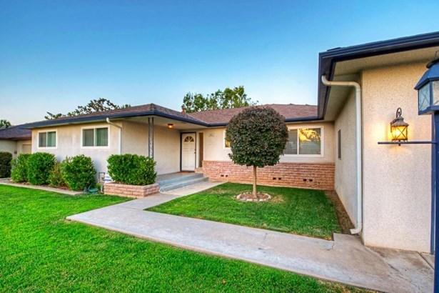 5658 N Bond Street, Fresno, CA - USA (photo 5)