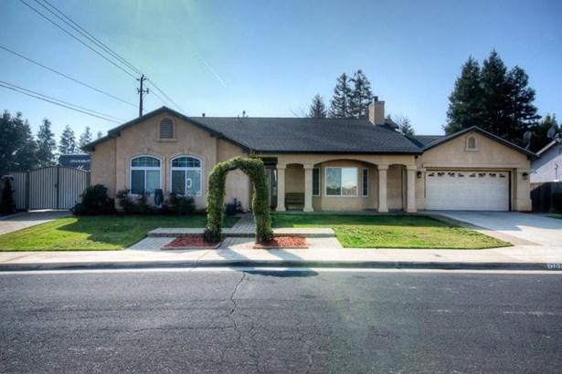 1792 Morris Avenue, Clovis, CA - USA (photo 1)