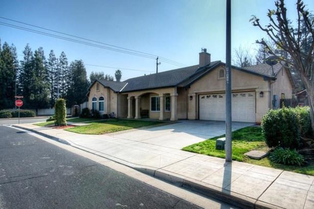 1792 Morris Avenue, Clovis, CA - USA (photo 3)