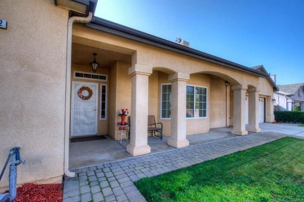 1792 Morris Avenue, Clovis, CA - USA (photo 4)
