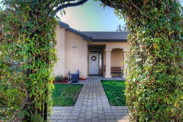 1792 Morris Avenue, Clovis, CA - USA (photo 5)