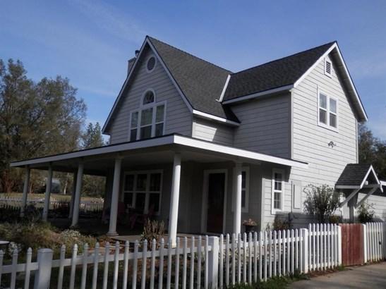 37363 Road 425c, Coarsegold, CA - USA (photo 3)
