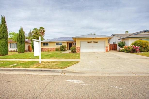 2564 E Palo Alto Avenue, Fresno, CA - USA (photo 1)