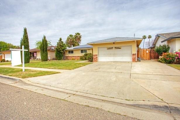 2564 E Palo Alto Avenue, Fresno, CA - USA (photo 3)
