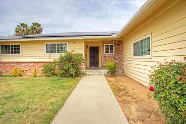 2564 E Palo Alto Avenue, Fresno, CA - USA (photo 4)