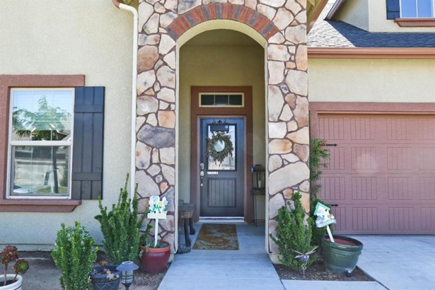 6154 E Farrin Avenue, Fresno, CA - USA (photo 4)