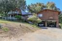 39499 Washburn Lane, Oakhurst, CA - USA (photo 1)