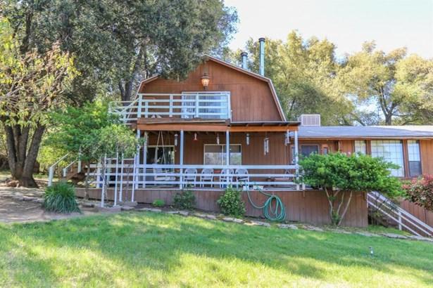 39499 Washburn Lane, Oakhurst, CA - USA (photo 3)