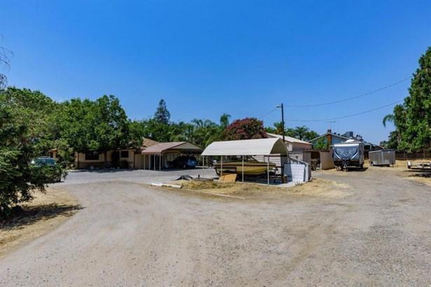 3110 E Sierra Avenue, Fresno, CA - USA (photo 4)