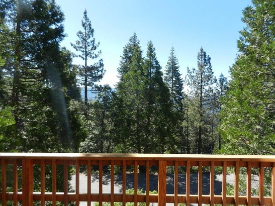 52163 Chahlip Lane, Shaver Lake, CA - USA (photo 3)