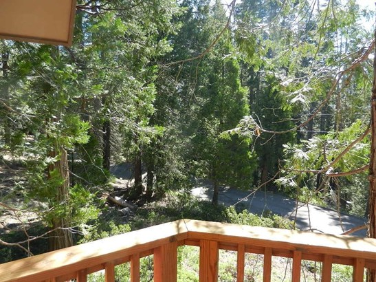 52163 Chahlip Lane, Shaver Lake, CA - USA (photo 5)