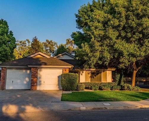 601 E Pintail Circle, Fresno, CA - USA (photo 1)