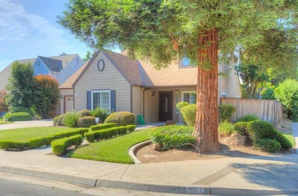 921 N Adler Avenue, Clovis, CA - USA (photo 3)