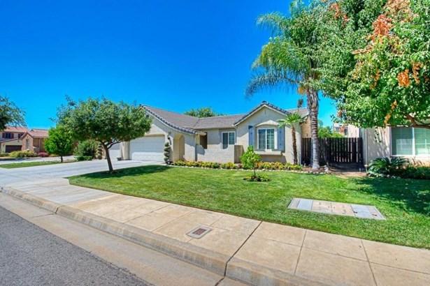 966 Greenfield Avenue, Clovis, CA - USA (photo 3)
