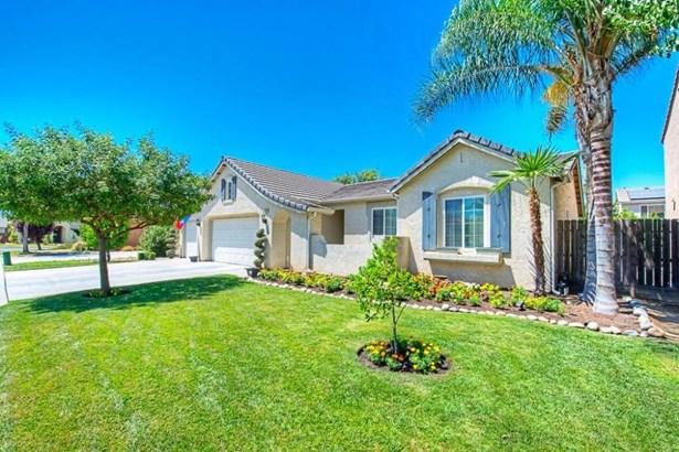 966 Greenfield Avenue, Clovis, CA - USA (photo 4)