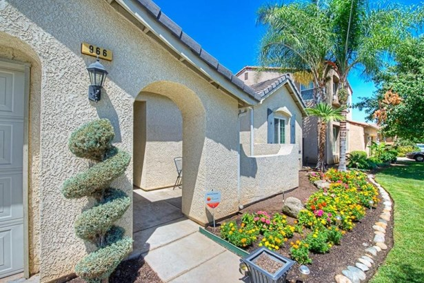 966 Greenfield Avenue, Clovis, CA - USA (photo 5)