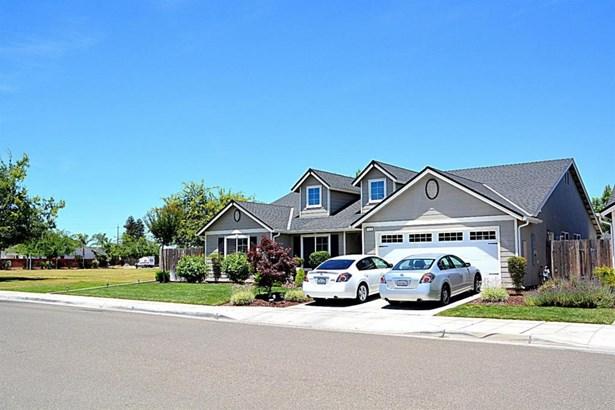 4678 W Terrace Avenue, Fresno, CA - USA (photo 2)