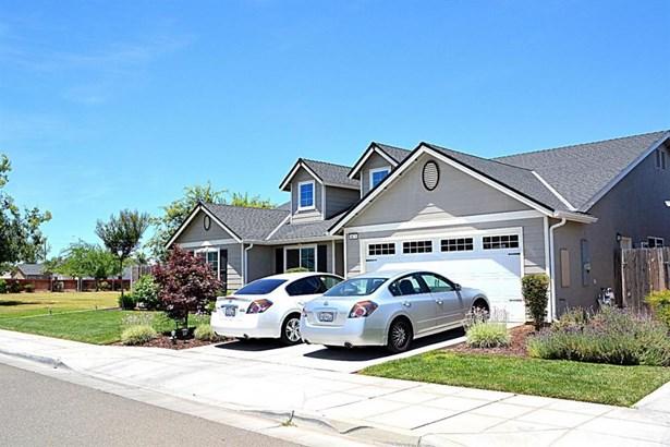 4678 W Terrace Avenue, Fresno, CA - USA (photo 3)