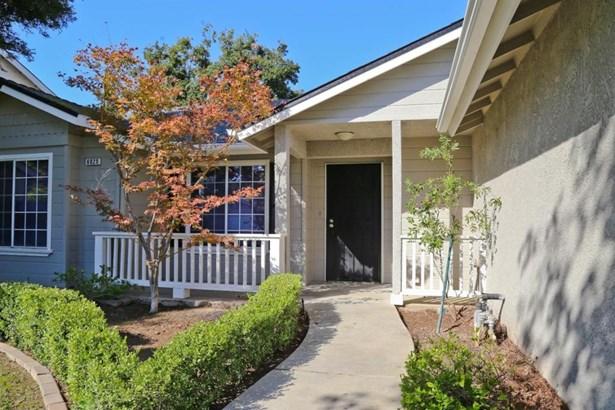 6025 N Tracy Avenue, Fresno, CA - USA (photo 4)