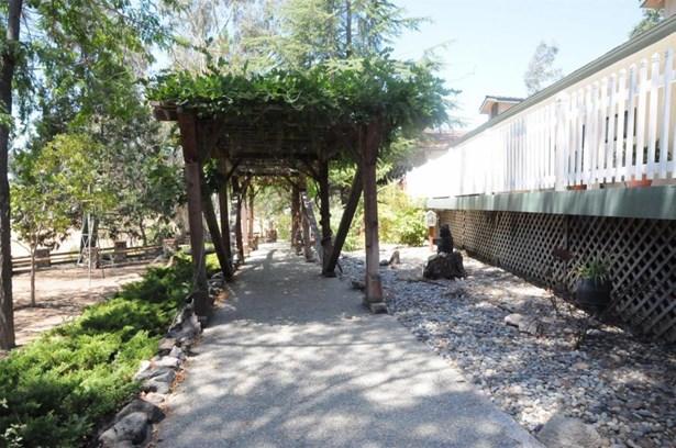 43135 Deer Trail Court, Coarsegold, CA - USA (photo 1)