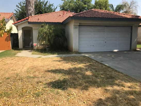 5630 W Vartikian Avenue, Fresno, CA - USA (photo 1)