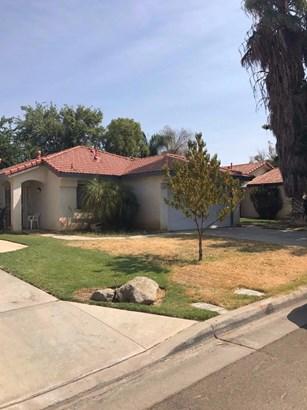 5630 W Vartikian Avenue, Fresno, CA - USA (photo 2)