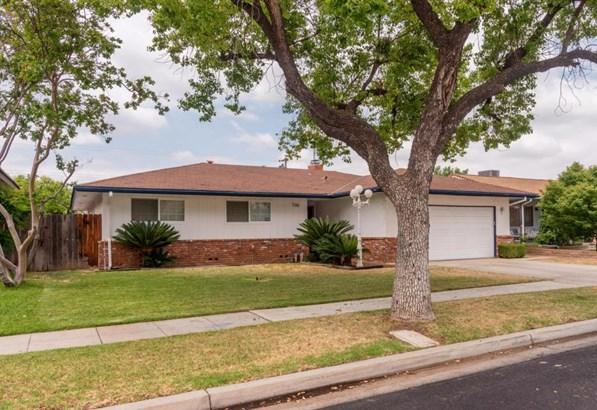 1246 E San Bruno Avenue, Fresno, CA - USA (photo 2)