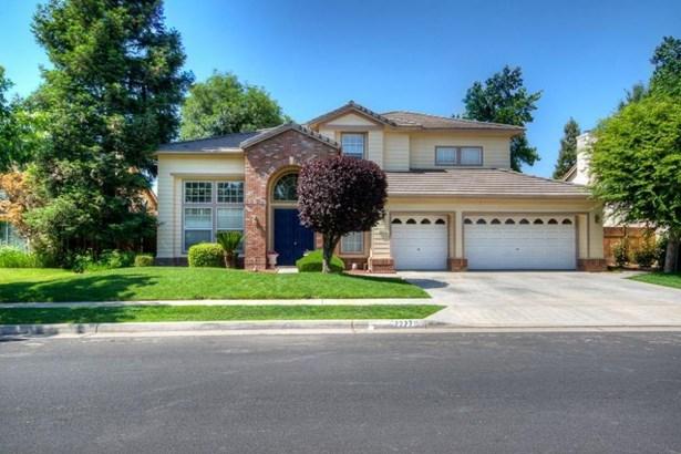 2277 Goshen Avenue, Clovis, CA - USA (photo 1)