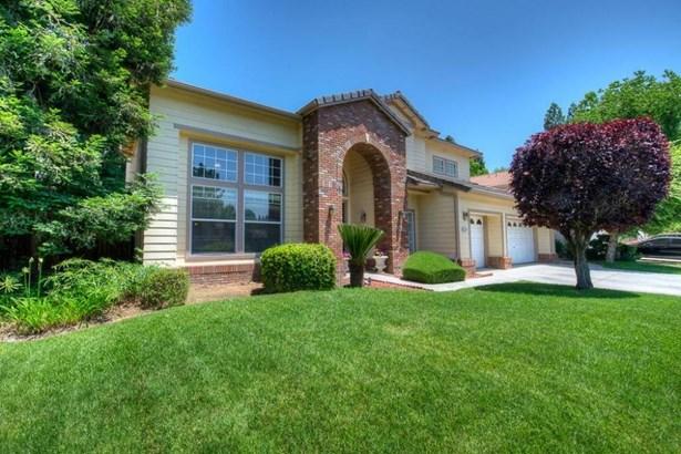 2277 Goshen Avenue, Clovis, CA - USA (photo 4)