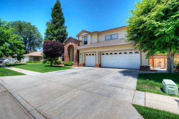 2277 Goshen Avenue, Clovis, CA - USA (photo 5)