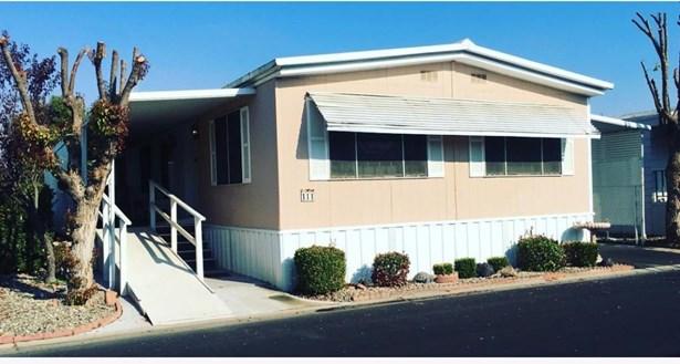 221 W Herndon Avenue 111, Fresno, CA - USA (photo 1)