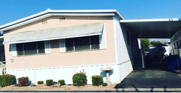 221 W Herndon Avenue 111, Fresno, CA - USA (photo 2)