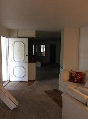 221 W Herndon Avenue 111, Fresno, CA - USA (photo 3)