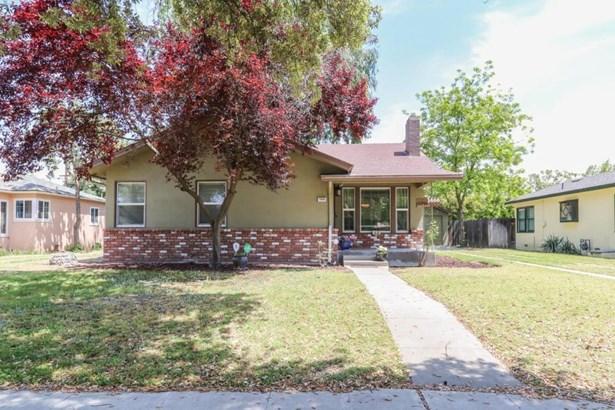1466 N Thorne Avenue, Fresno, CA - USA (photo 1)