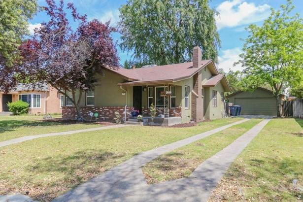 1466 N Thorne Avenue, Fresno, CA - USA (photo 2)