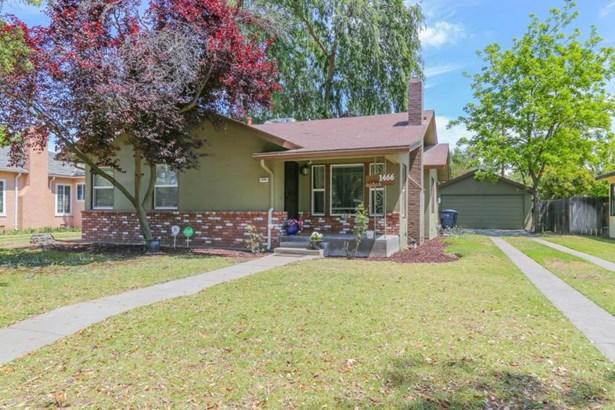 1466 N Thorne Avenue, Fresno, CA - USA (photo 3)