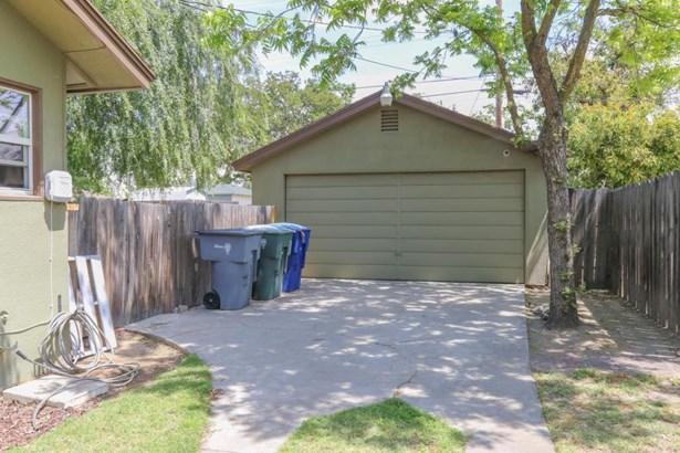 1466 N Thorne Avenue, Fresno, CA - USA (photo 5)